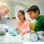 Hochbegabung – Hochbegabte Kinder
