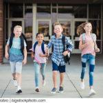 Das österreichische Bildungssystem – Die Schulen im Überblick