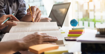 Ratgeber: Lerntechniken – richtig lernen