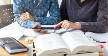 Lerntypen – Welche gibt es?