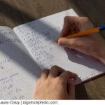 Teilleistungsschwäche / Teilleistungsstörung – Anzeichen / Ratgeber, Infos