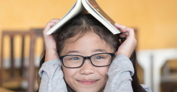 Pädagogik-Paket Österreich. Das ändert sich 2019 an Österreichs Schulen