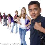 Inklusion in der österreichischen Bildung